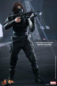 wpid-storagesdcard0DownloadHot-Toys-Captain-America-The-Winter-Soldier-Winter-Soldier-Collectible-Figure_PR1.jpg.jpg
