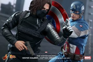 wpid-storagesdcard0DownloadHot-Toys-Captain-America-The-Winter-Soldier-Winter-Soldier-Collectible-Figure_PR12.jpg.jpg