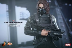 wpid-storagesdcard0DownloadHot-Toys-Captain-America-The-Winter-Soldier-Winter-Soldier-Collectible-Figure_PR8.jpg.jpg