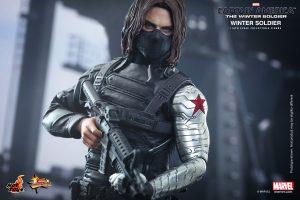 wpid-storagesdcard0DownloadHot-Toys-Captain-America-The-Winter-Soldier-Winter-Soldier-Collectible-Figure_PR9.jpg.jpg
