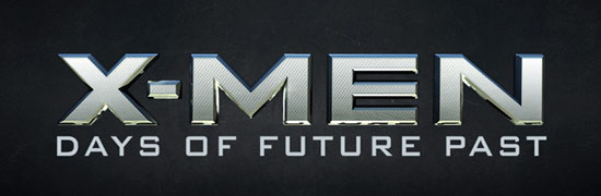 20th Century Fox revealed a NEW 25 Moments video and website on Mashable in anticipation for their upcoming film, X-MEN: DAYS OF FUTURE PAST! After decades of conflict, look back […]