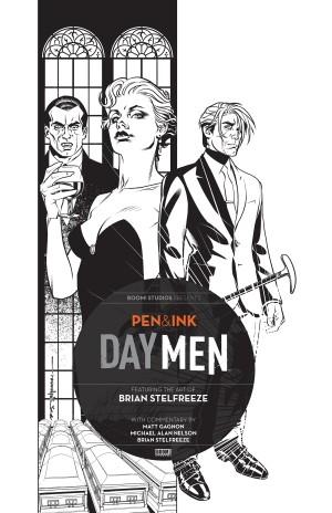 BOOM_Day_Men_PenInk_001_WEB.1