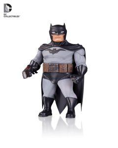 Batman-Lil-Gotham-Batman-Figure-DC-Collectibles-Toy-Fair-2014