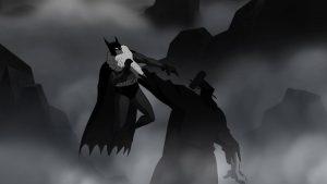 Batman_Strange_Days_Still01