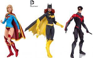 DC-new_52_supergirl_af
