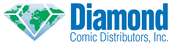 May's PREVIEWS Features Image Comics' New Sci-Fi Epic, Low The May edition of Diamond Comic Distributors' monthly PREVIEWS catalog arrives in comic shops, hobby stores, and other specialty outlets on […]