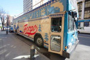 Fargo_Bus_4
