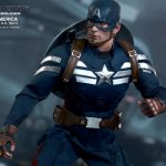 Hot_Toys_-_Captain_America_-_The_Winter_Soldier_-__Captain_America_(Stealth_S.T.R.I.K.E._Suit)_Collectible_Figure_PR10