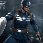 Hot_Toys_-_Captain_America_-_The_Winter_Soldier_-__Captain_America_(Stealth_S.T.R.I.K.E._Suit)_Collectible_Figure_PR11