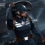 Hot_Toys_-_Captain_America_-_The_Winter_Soldier_-__Captain_America_(Stealth_S.T.R.I.K.E._Suit)_Collectible_Figure_PR13