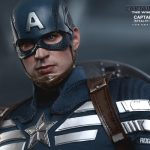 Hot_Toys_-_Captain_America_-_The_Winter_Soldier_-__Captain_America_(Stealth_S.T.R.I.K.E._Suit)_Collectible_Figure_PR14