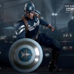 Hot_Toys_-_Captain_America_-_The_Winter_Soldier_-__Captain_America_(Stealth_S.T.R.I.K.E._Suit)_Collectible_Figure_PR3