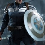 Hot_Toys_-_Captain_America_-_The_Winter_Soldier_-__Captain_America_(Stealth_S.T.R.I.K.E._Suit)_Collectible_Figure_PR4