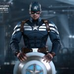 Hot_Toys_-_Captain_America_-_The_Winter_Soldier_-__Captain_America_(Stealth_S.T.R.I.K.E._Suit)_Collectible_Figure_PR6
