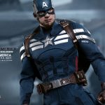 Hot_Toys_-_Captain_America_-_The_Winter_Soldier_-__Captain_America_(Stealth_S.T.R.I.K.E._Suit)_Collectible_Figure_PR7