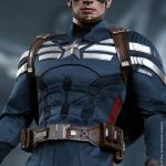 Hot_Toys_-_Captain_America_-_The_Winter_Soldier_-__Captain_America_(Stealth_S.T.R.I.K.E._Suit)_Collectible_Figure_PR8