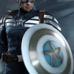 Hot_Toys_-_Captain_America_-_The_Winter_Soldier_-__Captain_America_(Stealth_S.T.R.I.K.E._Suit)_Collectible_Figure_PR9