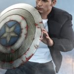 Hot_Toys_-_Captain_America_-_The_Winter_Soldier_-__Captain_America_&_Steve_Rogers_Collectible_Figures_Set_PR4