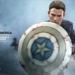 Hot_Toys_-_Captain_America_-_The_Winter_Soldier_-__Captain_America_&_Steve_Rogers_Collectible_Figures_Set_PR8