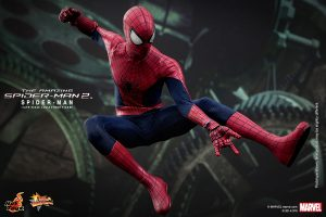 Hot_Toys_-_The_Amazing_Spider-Man_2_-_Spider-Man_Collectible_Figure_PR11