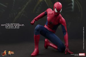 Hot_Toys_-_The_Amazing_Spider-Man_2_-_Spider-Man_Collectible_Figure_PR12