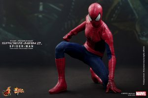 Hot_Toys_-_The_Amazing_Spider-Man_2_-_Spider-Man_Collectible_Figure_PR13