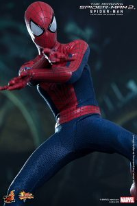 Hot_Toys_-_The_Amazing_Spider-Man_2_-_Spider-Man_Collectible_Figure_PR14