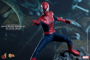 Hot_Toys_-_The_Amazing_Spider-Man_2_-_Spider-Man_Collectible_Figure_PR15