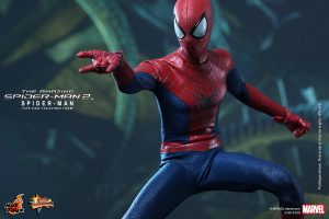 Hot_Toys_-_The_Amazing_Spider-Man_2_-_Spider-Man_Collectible_Figure_PR16