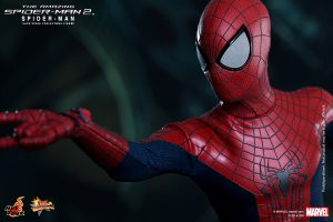 Hot_Toys_-_The_Amazing_Spider-Man_2_-_Spider-Man_Collectible_Figure_PR17