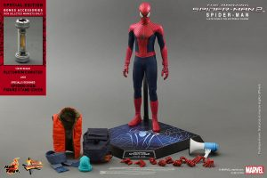 Hot_Toys_-_The_Amazing_Spider-Man_2_-_Spider-Man_Collectible_Figure_PR18_(Special_Edition)