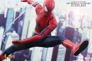 Hot_Toys_-_The_Amazing_Spider-Man_2_-_Spider-Man_Collectible_Figure_PR3