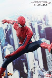 Hot_Toys_-_The_Amazing_Spider-Man_2_-_Spider-Man_Collectible_Figure_PR4