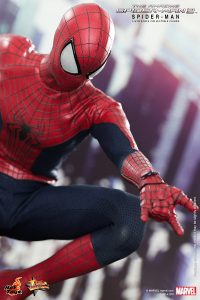 Hot_Toys_-_The_Amazing_Spider-Man_2_-_Spider-Man_Collectible_Figure_PR5