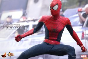 Hot_Toys_-_The_Amazing_Spider-Man_2_-_Spider-Man_Collectible_Figure_PR6