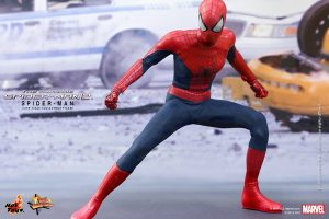 Hot_Toys_-_The_Amazing_Spider-Man_2_-_Spider-Man_Collectible_Figure_PR7