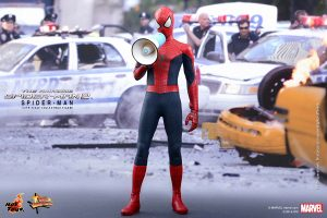 Hot_Toys_-_The_Amazing_Spider-Man_2_-_Spider-Man_Collectible_Figure_PR8
