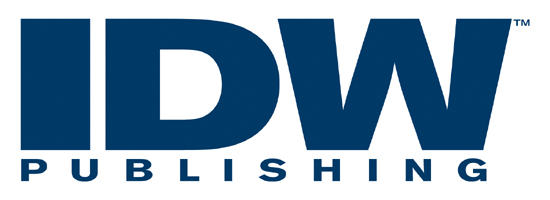 Diverse 2013 Line Rewarded The 2014 Eisner Award nominations recognized IDW Publishing with nine nominations, with books being represented in multiple categories. The prestigious award ceremony, held annually at San […]