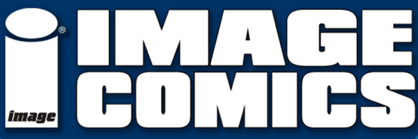 And the nominees are… On sale, 50% off all digital editions for a limited time Comic-Con International announced the nominations for the Will Eisner Comic Industry Awards 2014 this morning, […]