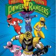 It's hard to describe the appeal of Power Rangers. You were either there and you get it, or you weren't and you don't. It's incredibly cheesy, even by 90's standards, […]
