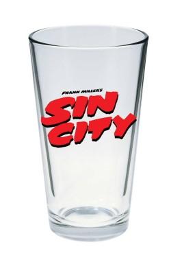 SinCityPintGlass1