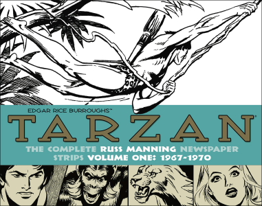 Tarzan1_PR.2