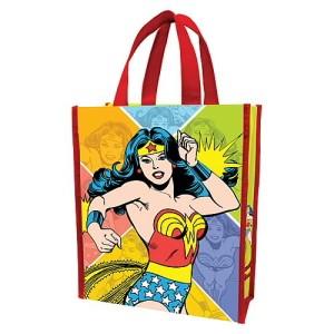 Vandor Shopping Bag
