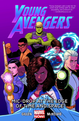 Young_Avengers_Vol_3