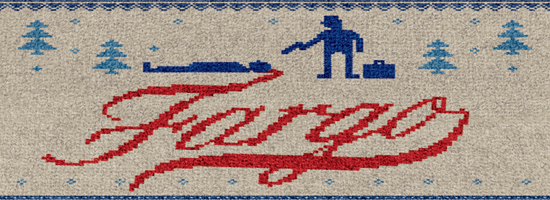 FX has just released a behind-the-scenes content piece for the highly-anticipated limited drama series, FARGO, which premieres Tuesday, April 15 at 10:00 PM ET/PT only on FX. Inside Fargo: Welcome […]