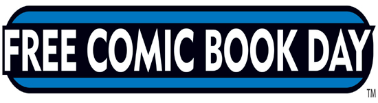 Over one million people estimated to have attended Free Comic Book Day in 2014 The first Saturday in May 2014 was a busy day for participating comic shops all over […]