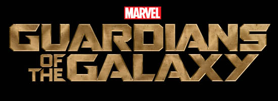 "MARVEL AND IMAX GIVE FANS WORLDWIDE AN AMAZING FIRST LOOK AT THIS SUMMER'S HIGHLY ANTICIPATED EPIC ADVENTURE— MARVEL'S ""GUARDIANS OF THE GALAXY"" MARVEL'S ""GUARDIANS OF THE GALAXY"": AN IMAX® 3D […]"