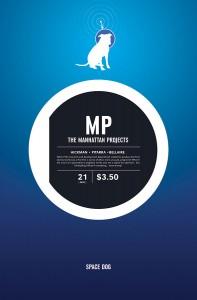 manhattanprojects-21-bf881