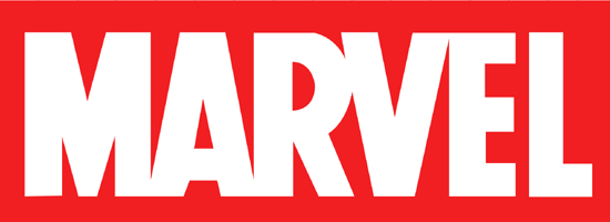 This week, Marvel returns to Comic Con International in San Diego! Marvel (Booth #2329), along with the hottest creators in the industry, bring fans all that they've been craving and […]