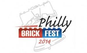 phillybrickfest
